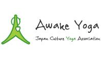 Awake Yoga とは?