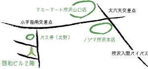 map_20130521_kitano