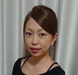 櫻木亜沙美